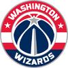 5671 washington wizards-primary-2016