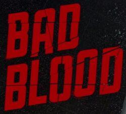 Badbloodtslogo