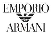 Emporio Armani Squibirdssf