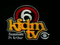 Kfdm-tv logo 3