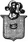 Nestlé 1868 Original