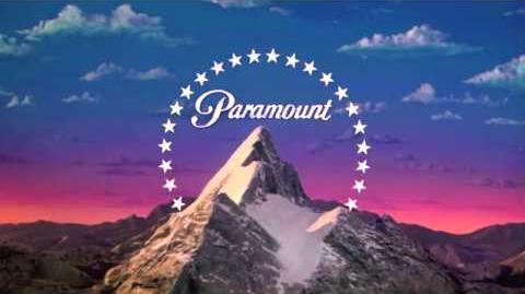 Paramount Pictures 1999-2002 logo (HD, 16 9 version)