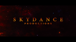 Skydance Productions