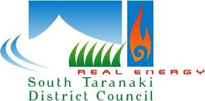 South Taranaki District