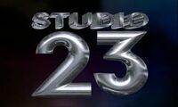 Studio 23 SID 1996