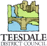 Teesdale District Council 1