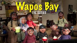 WapposBay2005-2010