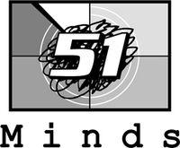 51MindsLogo