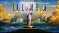 Columbia Pictures (1993, Are We There Yet trailer)