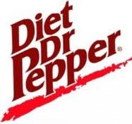 File:Diet Dr Pepper Old.jpg