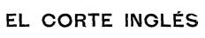 Eci 1909-47