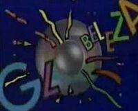Globeleza 1991