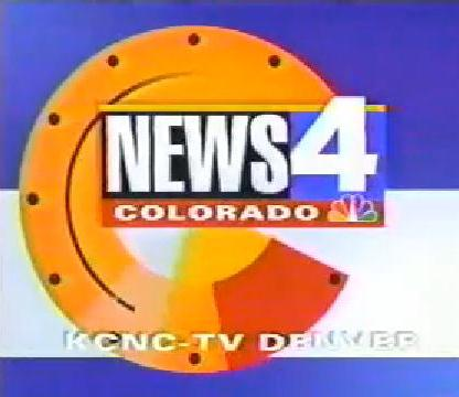 File:KCNC News 4 Denver 10PM Open (Summer 1995)2.jpg
