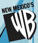 KWBQ (WB)