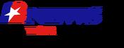 Kbmt-footer-logo@2x