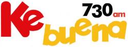 KeBuena730