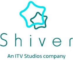 Shiver Productions logo