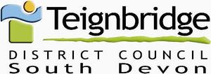 Teignbridge District Council