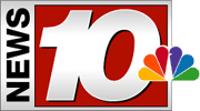 File:WHEC-TV logo.png