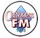 Caithness FM (2008)