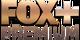FOX+ Premium logo