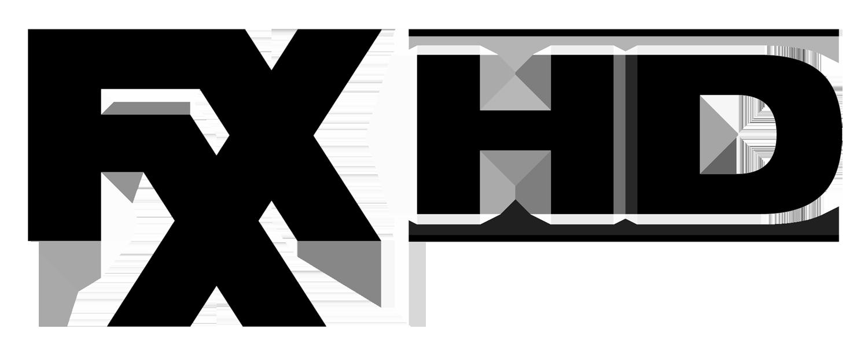 image fxx us hdpng logopedia fandom powered by wikia