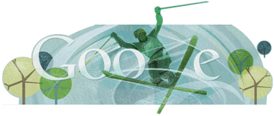 File:Google 2010 Vancouver Olympic Games - Freestyle Skiing.png