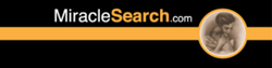 MiracleSearchLogo2011