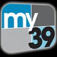 My 39