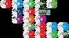 NPO-logos-2014