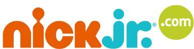 File:Nick Jr Dot Com 2009.jpg