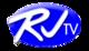 RJTV 29 Logo