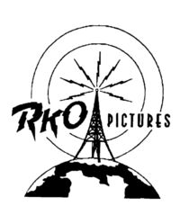 RKO1997