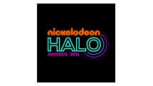 Show-logo-halo-awards-2016-web