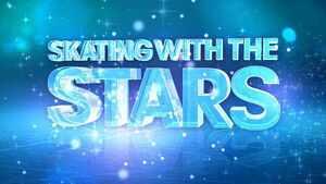 Skating-with-the-stars-logo
