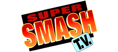 Super Smash T V (World)
