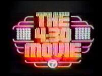 WABC Movie (1980)