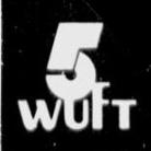 WUFT 5 Docscrop