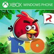 AngryBirdsRio2014WindowsPhoneIcon