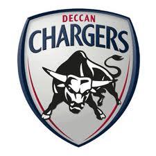 Deccan now