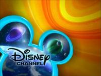 DisneySpaceBlue2003