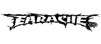 Earache logo
