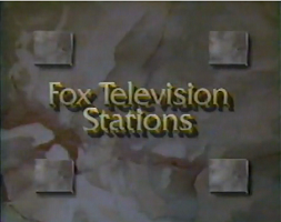 File:Fox tv stations 1988-center-200px.png
