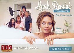 Leah-Remini-Its-All-Relative-logo-e1438189534844