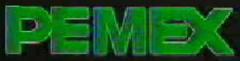 Pemex1980
