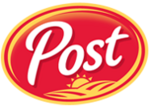 Post logo new