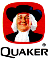 File:Quaker.png