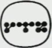 RTV Zagreb logo