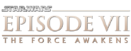 Star-wars-episode-vii-movie-logo