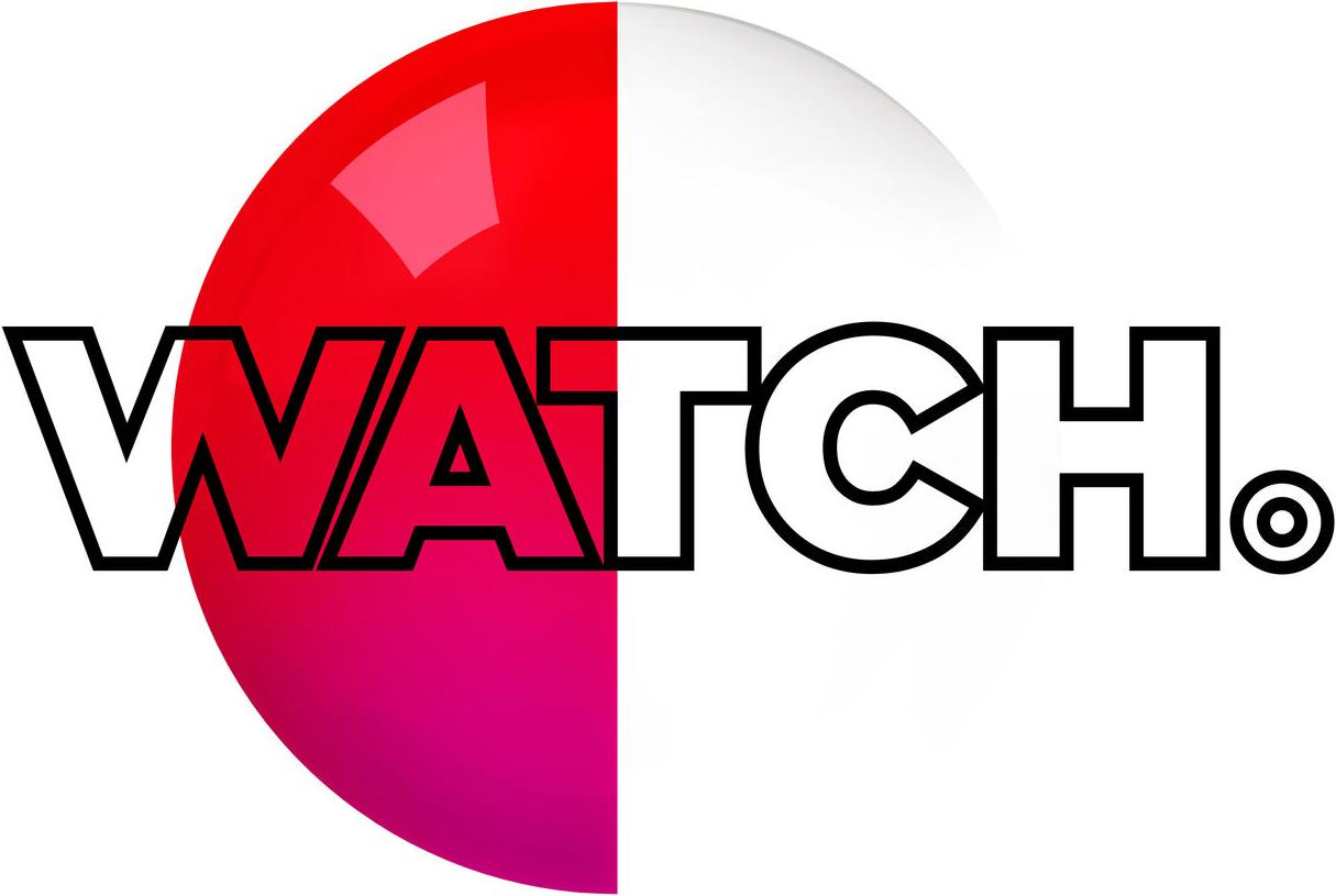 W Tv Network Logopedia Fandom Powered By Wikia